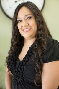 Sally Valencia