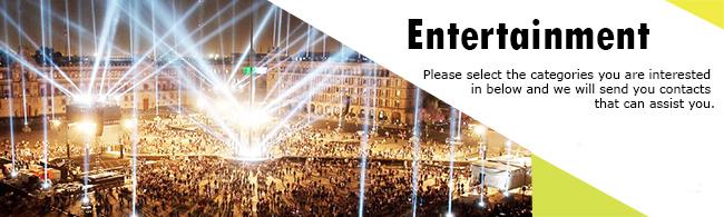banner_entertainment