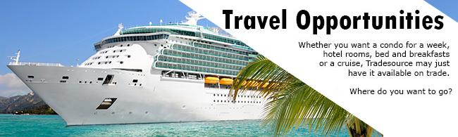 banner_travel