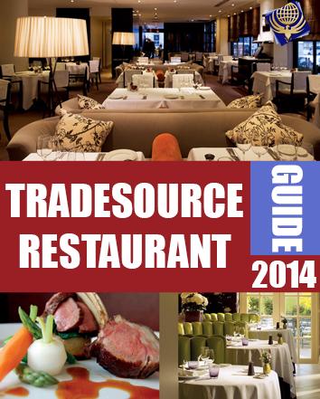 TSI-Restaurant-Guide-2014-2