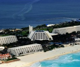 IRTA Conference Set for September in Cancun